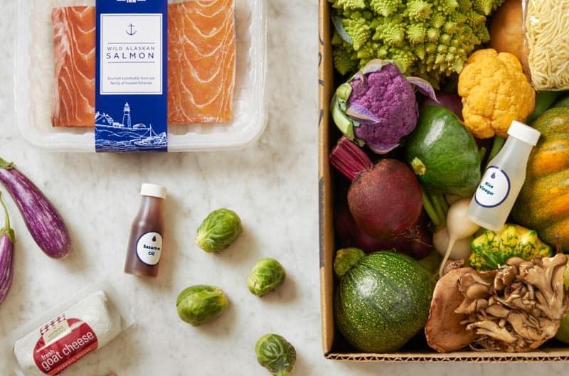 blue apron meal kits new