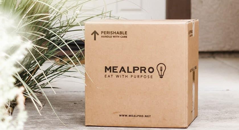 mealpro reviews